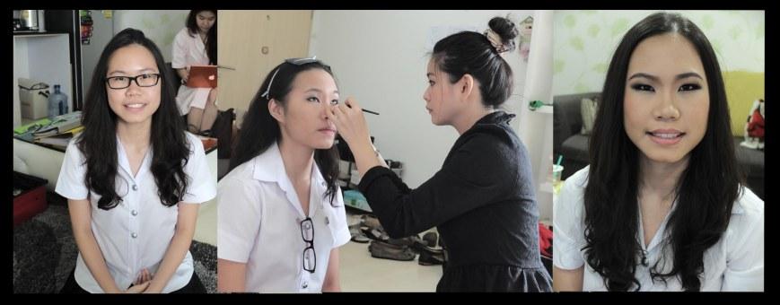 sands makeup artist bali thailand