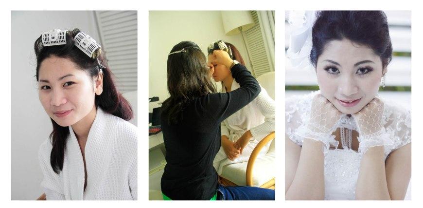 sands makeup artist bali