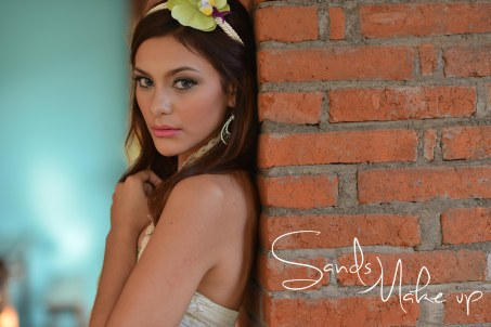 bali indonesia profesional makeup artist sands for wedding fashion commercial packages available