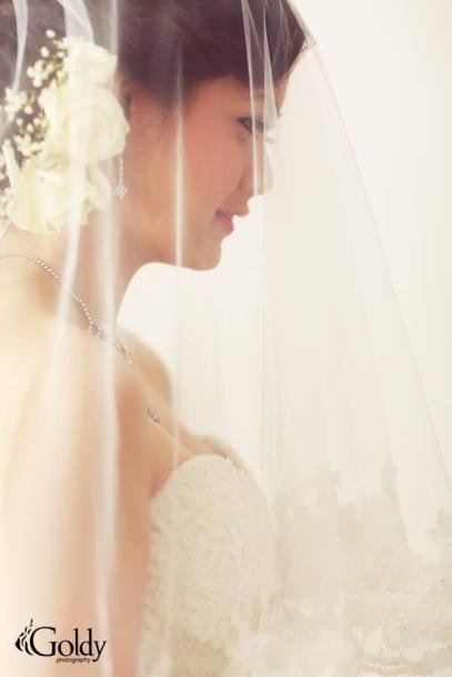 sands makeup artist bali wedding day bridal bride and groom