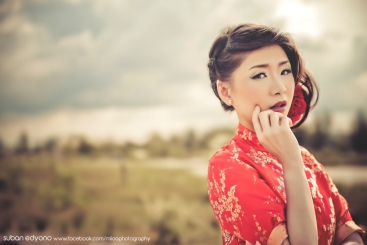 sands make up artist bridal pre wedding fashion photo bali batam singapore