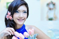 sands make up artist bridal pre wedding fashion photography bali batam singapore