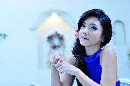 sands make up artist bridal pre wedding fashion photography bali batam singapore