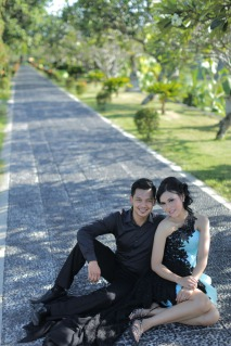 sands make up artist bridal pre wedding fashion photo event bali indonesia