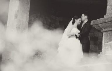 sands make up artist bridal pre wedding fashion photo event bali indonesia china